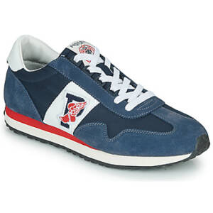 Lage Sneakers Polo Ralph Lauren TRAIN 90-SNEAKERS-ATHLETIC SHOE