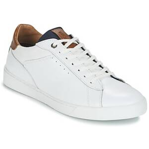 Lage Sneakers Redskins AMICAL