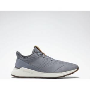 Lage Sneakers Reebok Sport Ever Road DMX 2.0 Schoenen