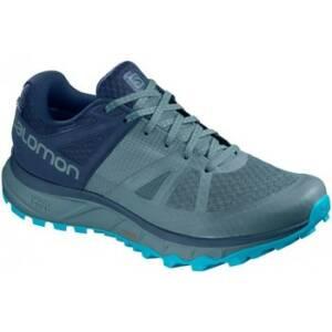 Lage Sneakers Salomon -