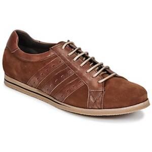 Lage Sneakers So Size GOPINETTE