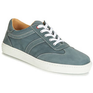 Lage Sneakers So Size JAROULOTE