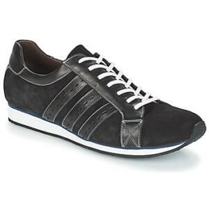 Lage Sneakers So Size JESKET
