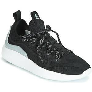 Lage Sneakers Supra FACTOR
