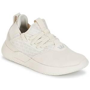 Lage Sneakers Supra TITANIUM