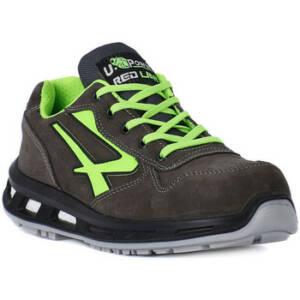Lage Sneakers U Power YODA S3 SRC