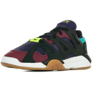 Lage Sneakers adidas Dimension Lo Mystery