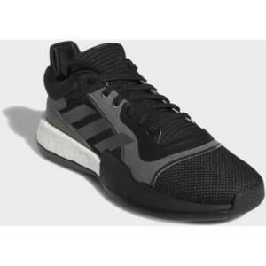 Lage Sneakers adidas Marquee Boost Low Schoenen