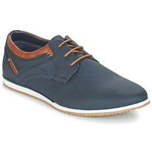 Nette schoenen André BIRD