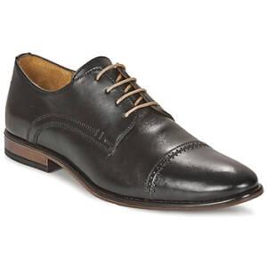 Nette schoenen André DERBYPERF
