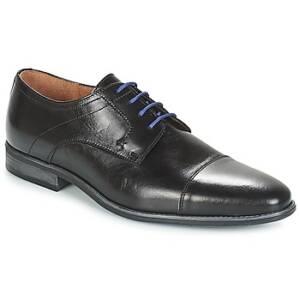 Nette schoenen André GALET