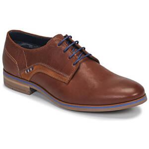 Nette schoenen André JACOB