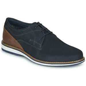 Nette schoenen André LINOS