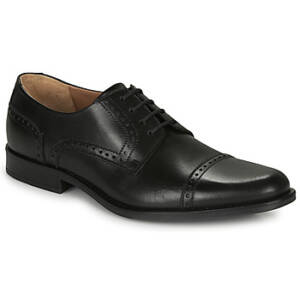 Nette schoenen André LORDMAN
