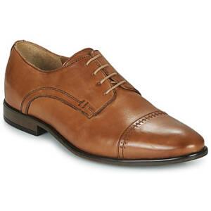 Nette schoenen André LOTHAR