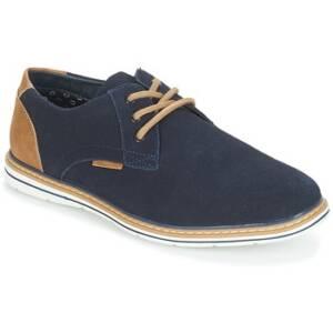 Nette schoenen André MARIO