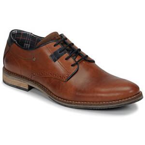 Nette schoenen André ROLL