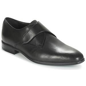 Nette schoenen André VIRGULE