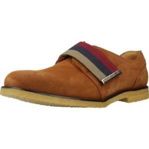 Nette schoenen Angel Infantes 06100A
