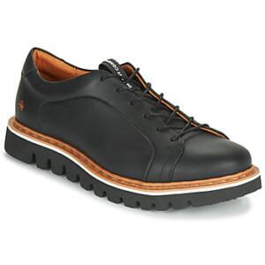 Nette schoenen Art TORONTO