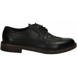 Nette schoenen Brecos BUFALO