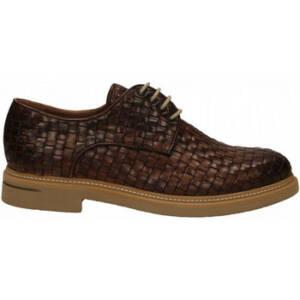 Nette schoenen Brecos INTRECCIATO
