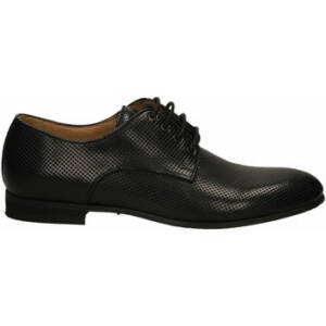 Nette schoenen Brecos VITELLO