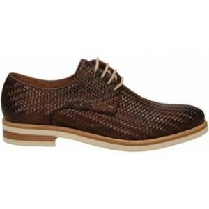 Nette schoenen Brecos VITELLO INTRECCIATO