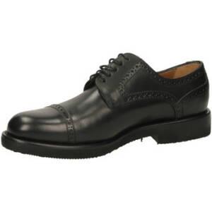 Nette schoenen Calpierre BART