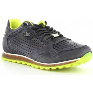 Nette schoenen Cetti 848 gris