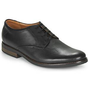 Nette schoenen Clarks BECKEN LACE