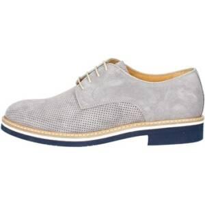 Nette schoenen Divarese 901