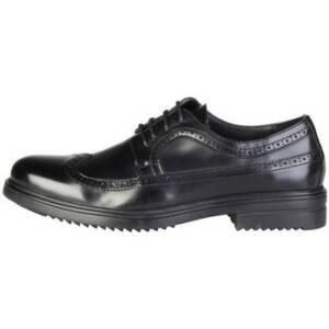 Nette schoenen Duca Di Morrone - richard