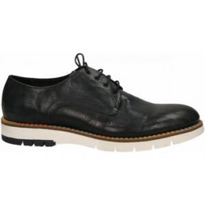 Nette schoenen Eveet LOLLY
