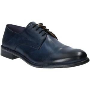 Nette schoenen Exton 3101