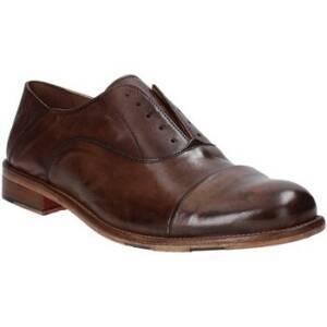 Nette schoenen Exton 3103