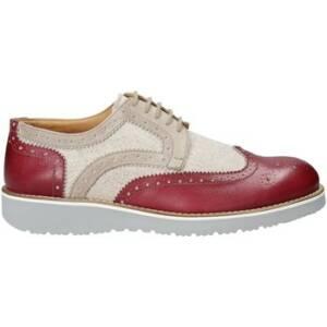 Nette schoenen Exton 5105