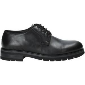 Nette schoenen Exton 60