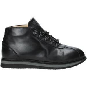 Nette schoenen Exton 771