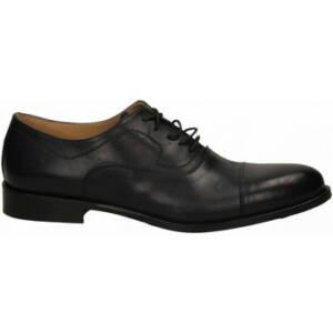Nette schoenen Exton VITELLO