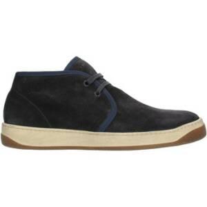 Nette schoenen Frau 2955