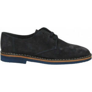 Nette schoenen Frau CASTORO