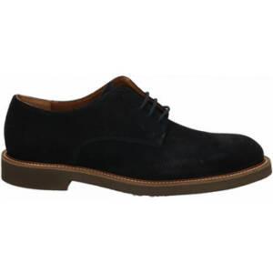 Nette schoenen Frau HIVE