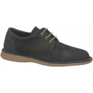 Nette schoenen Frau PIUMA