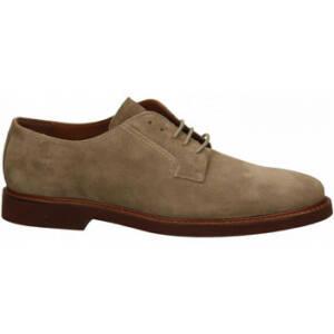 Nette schoenen Frau SUEDE