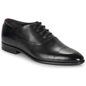 Nette schoenen HUGO APPEAL OXFR BOCT