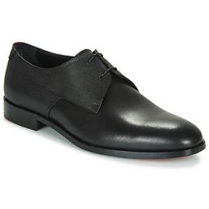 Nette schoenen HUGO MID TOWN DERB ITPR