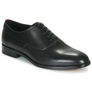 Nette schoenen HUGO MID TOWN OXFR BU