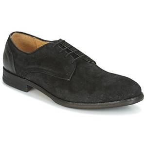 Nette schoenen Hudson DREKER