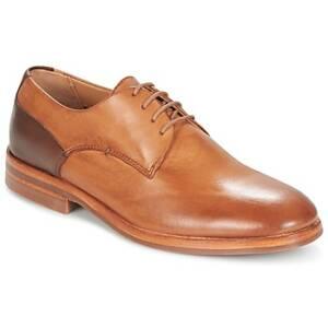 Nette schoenen Hudson ENRICO